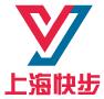 上海快步文化发展有限公司