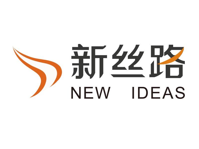 云南新丝路科技孵化管理有限公司