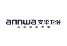 安华卫浴宜昌营销服务中心